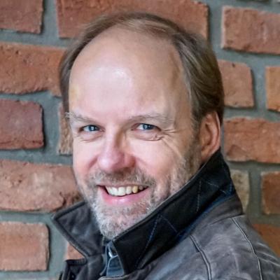 MBA Bernhard Kerres